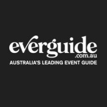 everguide-logo-300x101-copy