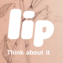 lip-logo