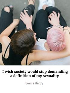 sexuality2.jpg
